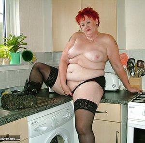 XXX Fatty Pictures